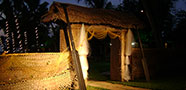 Destination Wedding Kerala