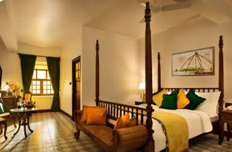 legacies of kerala package fortekochi accommodation