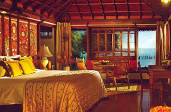 legacies of kerala package houseboat