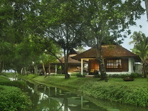 heritage_lake_villas