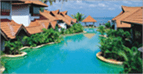 Kumarakom Lake Resort - Luxury Resort in Kerala